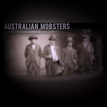 Australian Mobsters