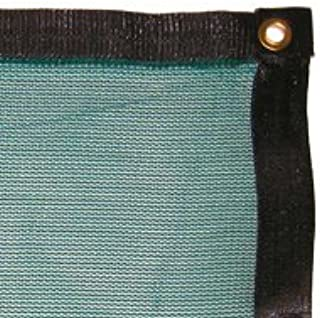 AJ Tools CHIT0912 9 x 12 Blue Tarp