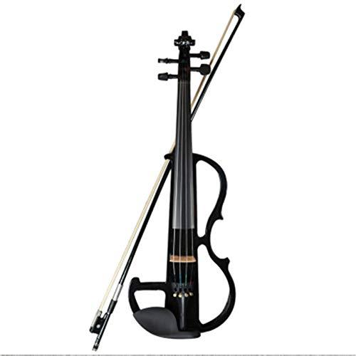 Violines Celebración de la Boda de acompañamiento electrónico Violín Examen de Prueba...