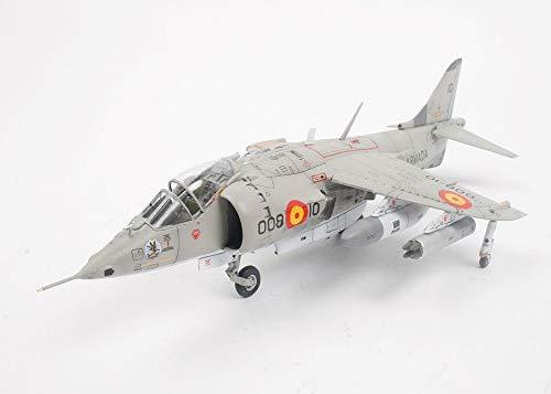 Aviao Hawker Siddeley Harrier AV-8A - AIRFIX