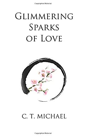 Glimmering Sparks of Love