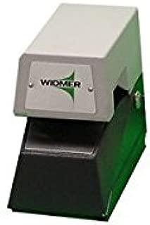 date time stamp machine
