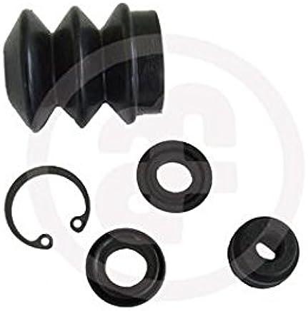 cylindre /émetteur dembrayage Autofren Seinsa D1447 Kit dassemblage