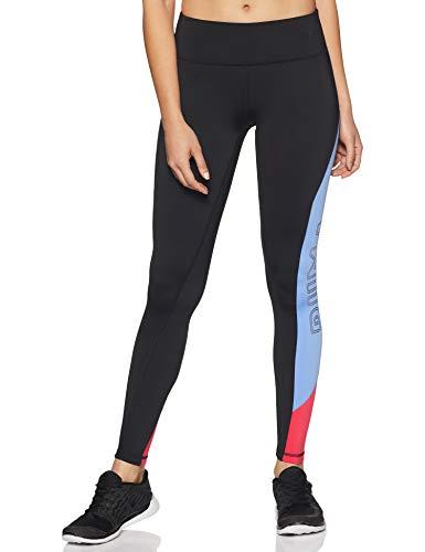 PUMA, Be Bold Full Tight Leggings voor dames
