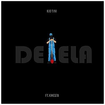 Delela