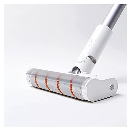 Prospective Cepillo de Rodillo de Filtro de purificador de reemplazo 3X Kit de Filtro 3X Fit Dreame V9 aspiradora Lavable fácil de Usar