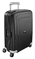 Samsonite S'Cure - Spinner S hand luggage