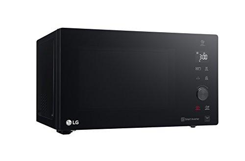 LG MH7265DPS.BBKQEUS
