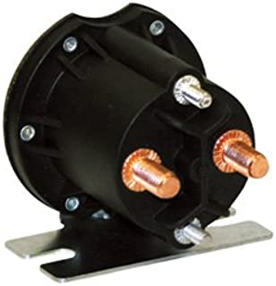 SAM Replacement Solenoid for Blizzard Plows - Replaces OEM Part #HYD01633