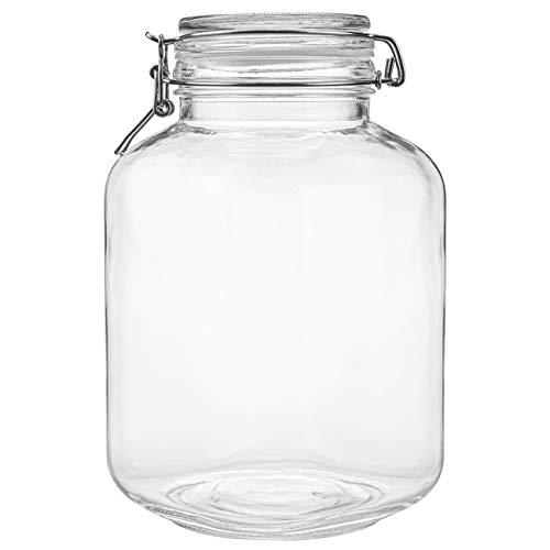 Pickling Jar 101oz - Słój do kiszenia 3litry