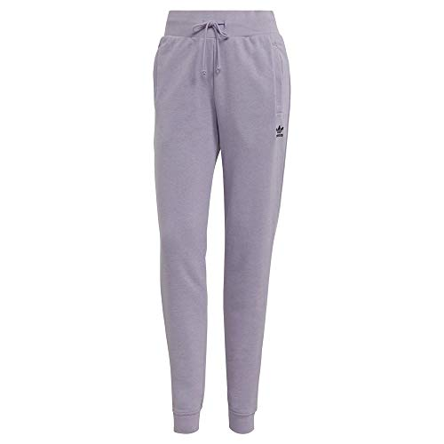 adidas Track Pant Pantaloni da Tuta, Hope, M Donna
