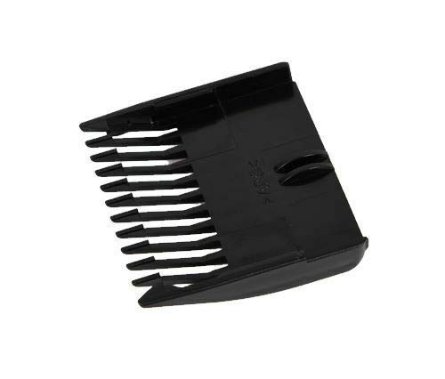 Rowenta pettine spessore 3mm rasoio Evasion Logic HC050 TN1010 TN1350 TN5020