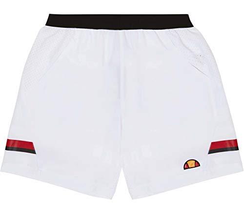 Ellesse Volley - Pantalones Cortos Hombre