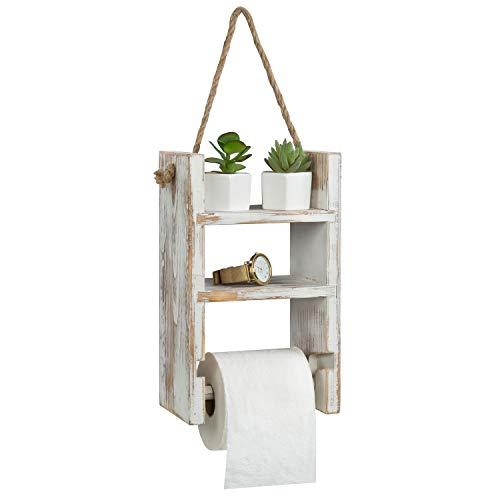 Top 10 best selling list for ladder toilet paper holder