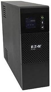 Eaton 5S 1600VA/960W Line Interactive UPS w/LCD, 2 Year Warranty