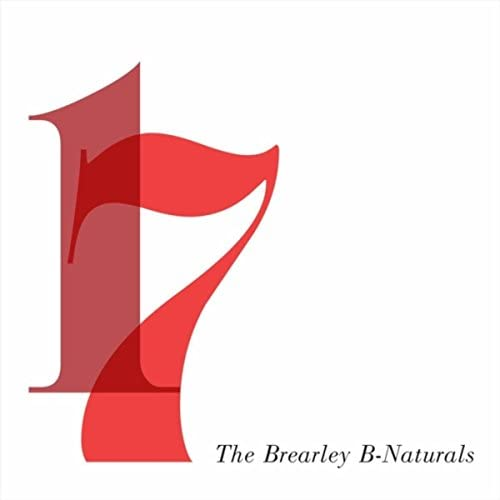 The Brearley B-Naturals