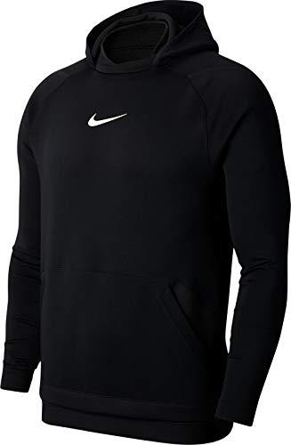 Nike M NK Hd Po Flc NPC Sweatshirt voor heren