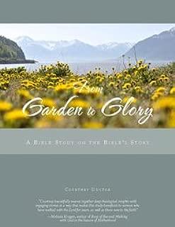 glory garden