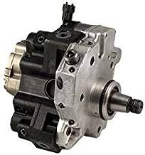 SD Reman High Pressure Fuel Pump For 2004-2005 GM Duramax 6.6L