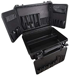 Best unior pro tool kit Reviews