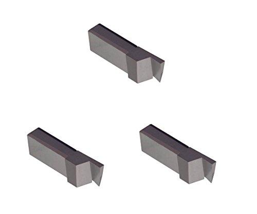 THINBIT 3 Pack LGT039D5R 0.039