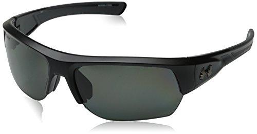 Under Armour Under Armour Big Shot Polarized Sunglasses