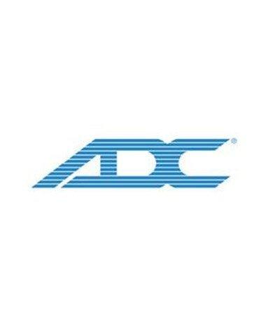 ADC Insufflator Bulb, Pocket Otoscope 5122N