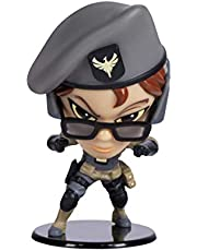 Six Collection Serie 6 - Zofia Figurine - Playstation 4