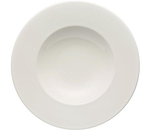 Rosenthal Curve Pastateller White
