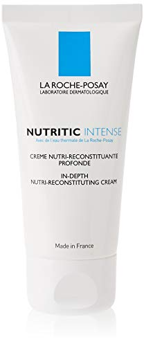 La Roche Posay Nutritic Intense Creme Reconstituante