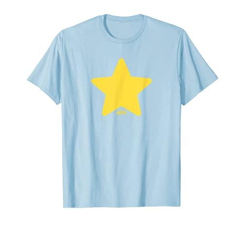 Steven Universe Star Camiseta