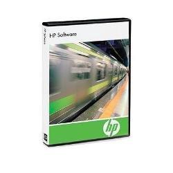 HP Lizenz ProLiant Essentials iLO Advanced Pack - 1 Server Lizenz ohne Media mit 1 Jahr 24x7 Technical Support und Update