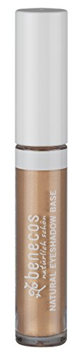Natural Eyeshadow Base - prime fine - 5ml