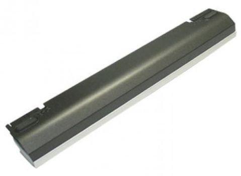 PowerSmart® 2200mAh 10.80V Li-ion Batterie pour Fujitsu-Siemens S26391-F5031-L200