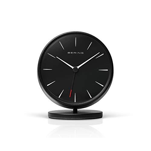 BERING Klassische Uhr 91096-22R