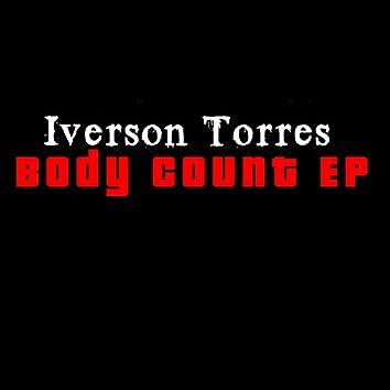 Body Count - EP