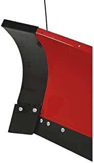 Western SnowEx Part # 52657 - UTV V Plow Accessory Wing Kit (Pair)