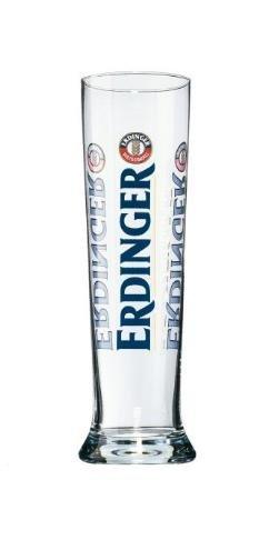 Erdinger Weißbierglas 3l Alkoholfrei