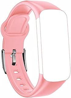 Bracelets de Montre Connectée Bandes de Bretelles de Remplacement Bande de Remplacement designd spéciale