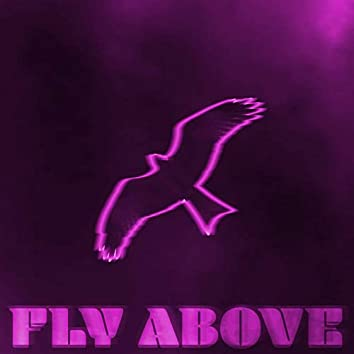 Fly Above