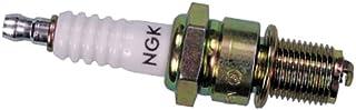 NGK 2411 Standard Spark Plug
