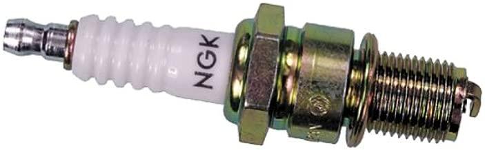 ducati 916 spark plugs