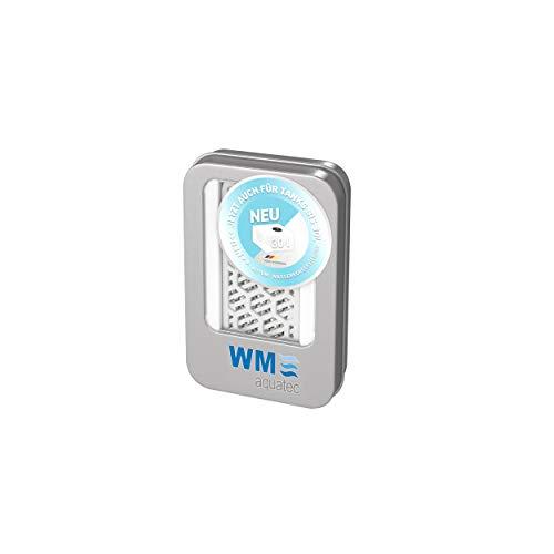 WM aquatec Wasserkonservierung Silbernetz für Frischwassertanks bis 30 Liter