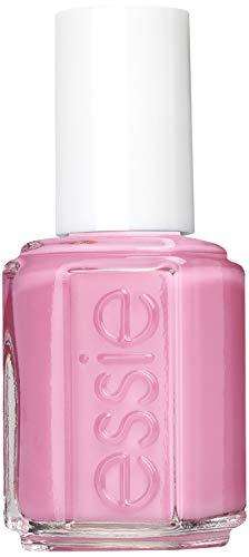 Essie Nagellack für farbintensive Fingernägel, Nr. 20 lovie dovie, Pink, 13.5 ml