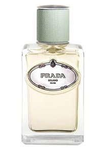 Prada Infusion D'Iris (プラダインフュージョン ド イリス) 6.75 oz (200ml) EDP Spray for Women
