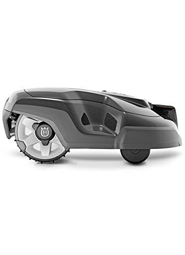 Robot Tondeuse Husqvarna AUTOMOWER 315 Modèle 2019