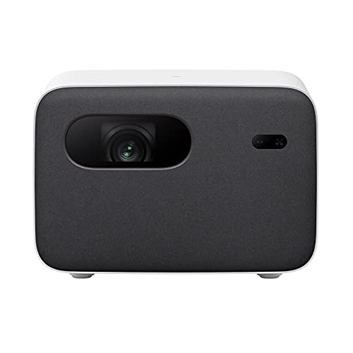 Xiaomi Mi Smart Projector 2 Pro - Proyector Full HD