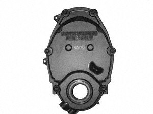Pioneer 500262 Timing Cover