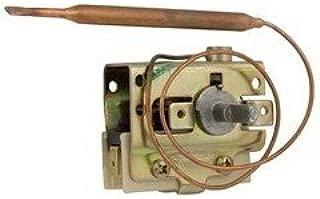 Eaton Thermostat 1/4