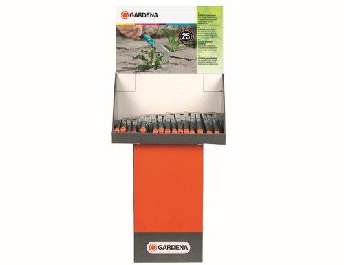 GARDENA 03059-20 Fugenkratzer-Aktion